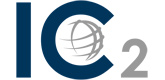 IC2 Partners